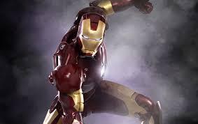 iron man backgrounds group 87