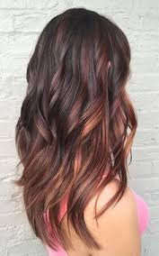 hair colour trands may 2015 2016 fall winter hair color trends guide fall winter hair color