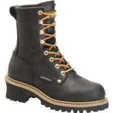 womens steel toed boots canada s steel toe footwear discount prices free shipping
