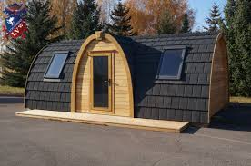 camping glamping pods archives log cabins lv blog