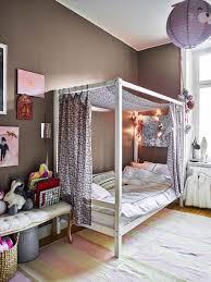 100 kids rooms best 25 orange boys bedrooms ideas on