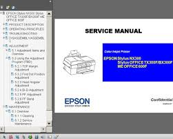 free download resetter epson c90 stylus reset epson printer by yourself download wic reset utility free and