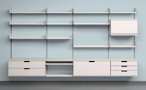 wood shelves ikea shelves outstanding ikea modular shelving ikea kallax shelf ikea