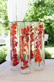 4 feet tall table vase s are around 4 feet tall cake table my wedding pinterest