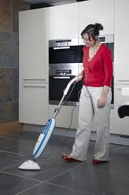 Can You Steam Mop Laminate Floors Vax S2 Steam Mop Upright Hard Floor Master Stick Amazon Co Uk
