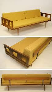 Design Sofa Modern Sofa Furniture Design Mesmerizing Modern Sofa Design For Home