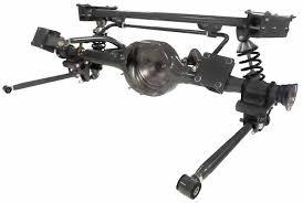 67 mustang rear end width sale tci 64 65 66 67 68 69 70 mustang tri 4 link rear suspension kit