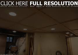 basement wall panels vs drywall basement decoration by ebp4
