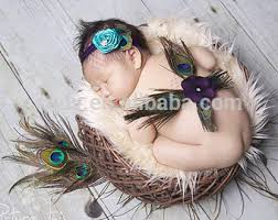 decorative headbands 2015 hot selling lovely children s butterfly wings newborn baby