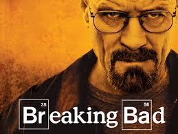 Breaking Bad Staffel 1 Folge 3 Amazon Com Breaking Bad Season 4 Michelle Maclaren Mark Johnson