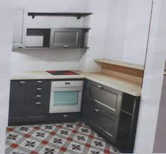 bistrot et cuisine inspiration cuisine bistrot projet en cours le déco de mlc