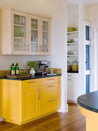 107 best spare kitchen wall images on pinterest home kitchen