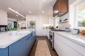 kitchen backsplash ideas 2020 cabinets backsplash tile cabinetry the 15 top kitchen trends for