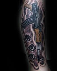 ak tattoo designs pictures to pin on pinterest tattooskid