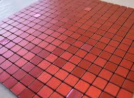 peel and stick glass tile backsplash why you should consider