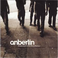 blueprints for the black market anberlin mp3 buy full tracklist
