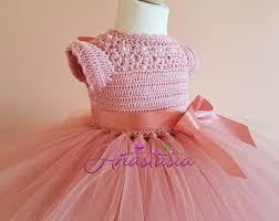 dress pattern 5 year old crochet fabric dress pattern sizes 1 to 5 years old crochet