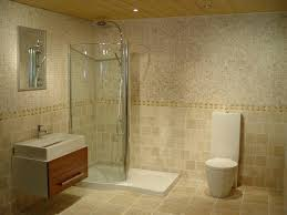 Half Shower Doors Tubs Showers Fabulous Shower Panels Glass Shower Surround