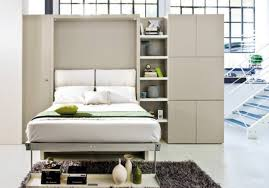 bed enjoyable wall bed frame queen fantastic antique murphy bed