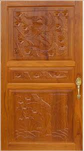 Indian Home Door Design Catalog 339 Best Beautiful Carving Door Images On Pinterest Carved Wood