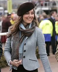 kate middleton style secrets of a princess in waiting
