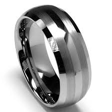 best mens wedding bands best mens wedding rings mindyourbiz us