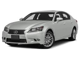 lexus nf x sport 2014 lexus gs 350 in barrington il barrington lexus gs bmw of
