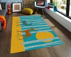 kids rugs the forest area rug kids rugs nursery area rugs thegretest