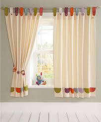 tab top childrens curtains savae org
