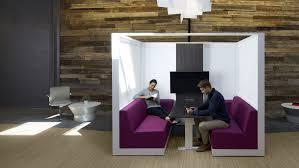 furniture interior design home henricksen
