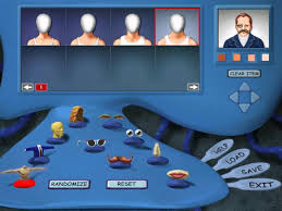 hoyle table games 2004 free download hoyle casino games 4 pc review and full download old pc gaming