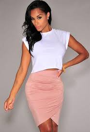 tight skirts 9 simple stylish tight skirts for women styles at