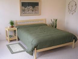 Nomad Bed Frame Ranch Xl Bed Free Shipping Call 888 717 9940