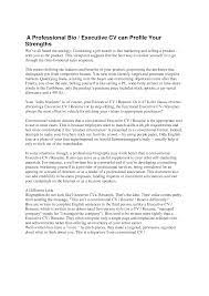 leadership book reports compare and contrast essays topic resume
