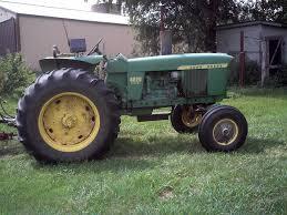what is the best john deere 4020 tractor