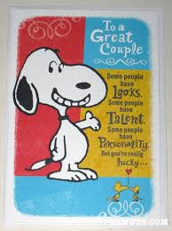 peanuts general greeting cards anniversary greeting cards and snoopy