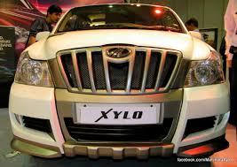 indian car mahindra new 2012 car review mahindra xylo indian car images wallpaper