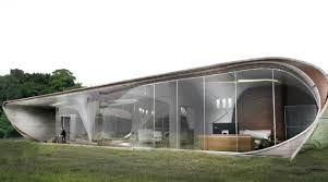 home design 3d printing this is what the world s first 3d printed freeform house is going to