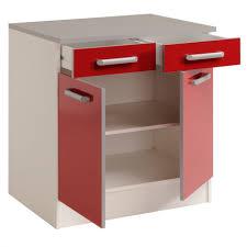cherche meuble de cuisine recherche meuble de cuisine pas cher cuisine complete discount