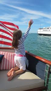 29 best cape cod bucket list images on pinterest capes bucket