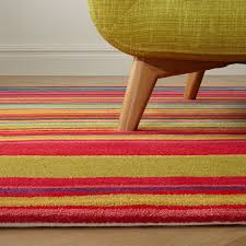 bright striped rugs roselawnlutheran