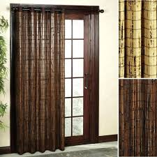 front door curtains panels sidelight curtain side panel modern