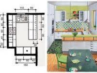 cuisine 7m2 modele cuisine ouverte de 7m2 beautiful cuisine 7m2 top cuisine