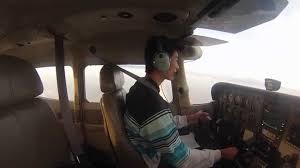 c172 private pilot maneuvers youtube