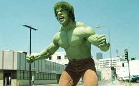 wouldn u0027t u0027m angry u201d u2014 incredible hulk 1977