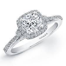 engagement rings 3000 3000 engagement rings and wedding bands largest selection in area