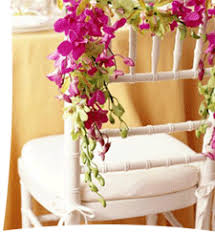 Affordable Chair Covers Affordable Wedding Chair Covers And Linens