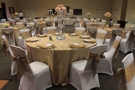 linen rentals dallas am linen rental order tablecloth rentals and chair cover rentals
