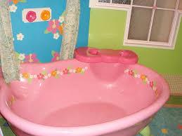hello s bathtub at house in sanrio puroland ja flickr