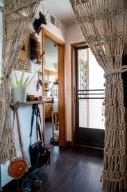 Lodge Style Home Decor Best 20 Cabin Curtains Ideas On Pinterest Farmhouse Style